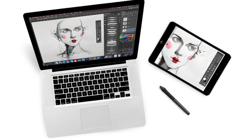 Astropad-transforme-ipad-en-tablette-graphique