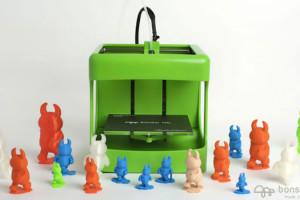 BSToy-Imprimante-3D-pour-Enfants