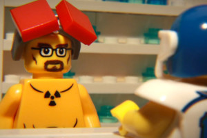 Brick-Bowl-Animation-LEGO-Walter-White-PUB-Super-Bowl-2015