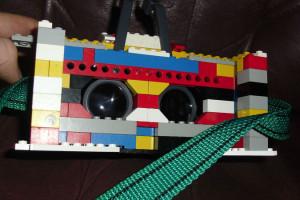 LEGO-casque-realite-virtuelle-a-faire-soi-meme