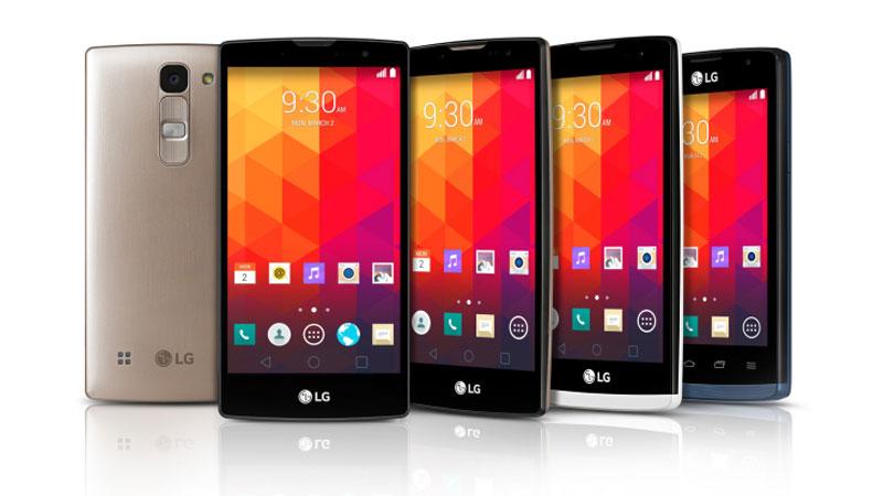 LG-Joy-Magna-Leon-Spirit-Smartphone-QuadCore-Android5