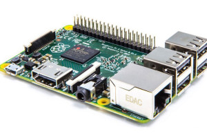 Raspberry-Pi2-quad-core-windows10
