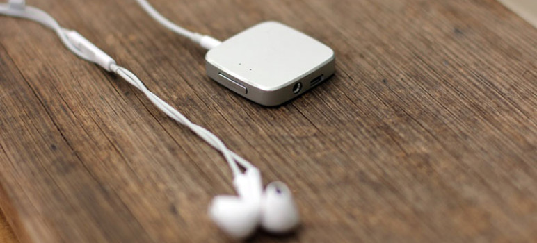 UAMP-mini-amplificateur-pour-baladeur-smartphone