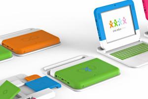 XO-infinity-portable-pc-evolutif-pour-enfant
