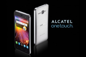 alcatel-one-touch-6045-processeur-64bit-android5