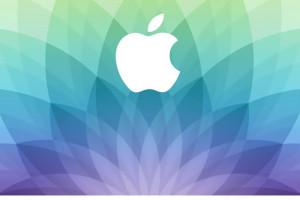 apple-conference-presse-keynote-9-mars-2015
