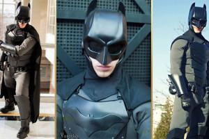batman-incroyable-costume-en-kevlar-concu-par-un-etudiant