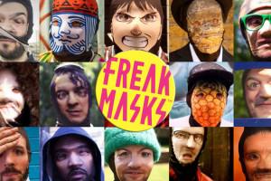 freak-masks-creer-masque-de-n-importe-qui