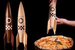fusee-spatiale-sel-poivre-pour-geek-gastronome