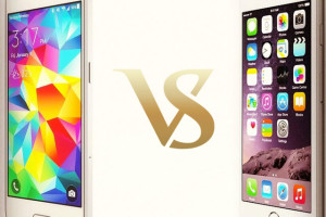 galaxy-s6-vs-iphone6