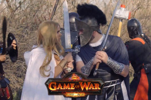 game-of-war-parodie-video-andy-et-chad
