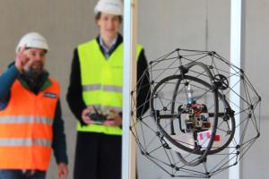 gimball-drone-tout-terrain-anticollision