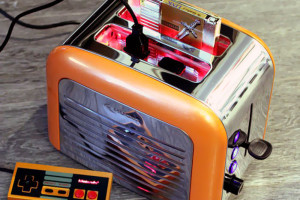 grille-pain-transforme-en-nintendo-NES-video