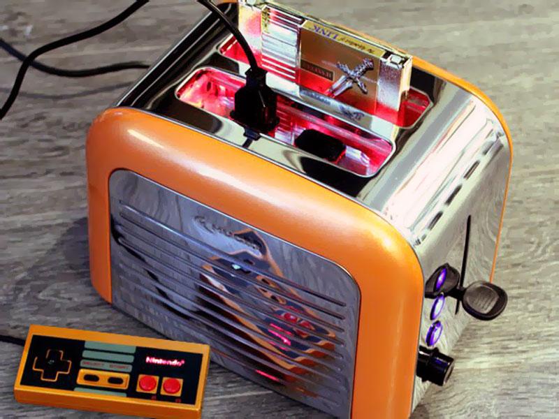 grille-pain-transforme-en-nintendo-NES-video
