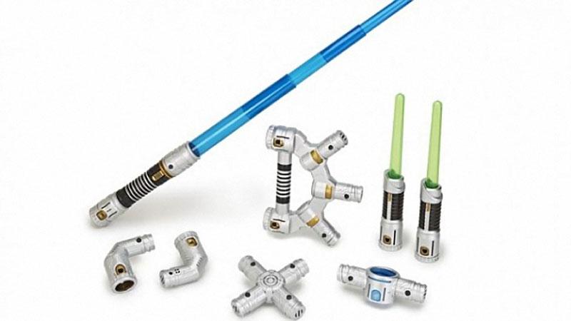 hasbro-bladebuilders-sabre-laser-modulable