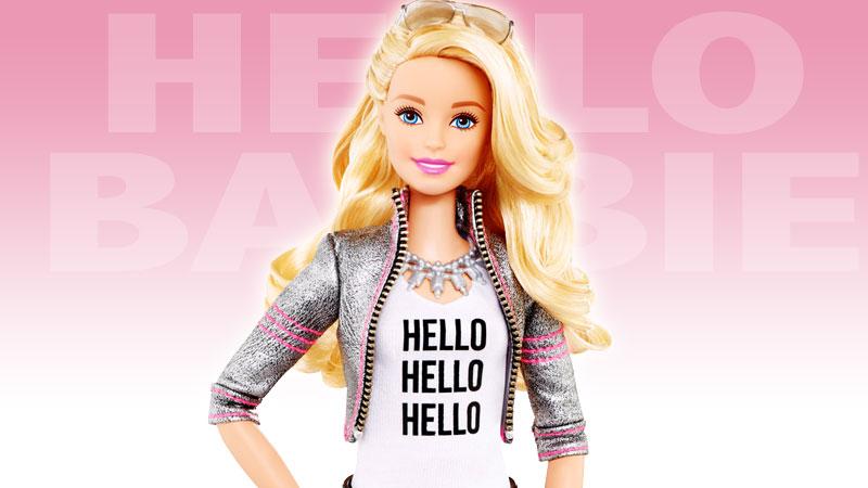 hello-barbie-poupee-connectee-qui-parle