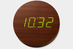 horloge-led-avec-affichage-par-claquement-de-doigt