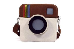 instagram-sac-geek
