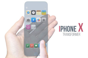 iphone-x-transformer-concept-set-solutions