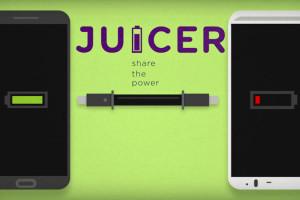 juicer-cable-pour-recharger-de-mobile-a-mobile
