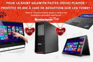 lenovo-reduction-140-st-valentin-2015