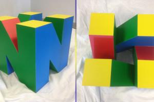 nintendo-64-table-basse-design-logo-n64