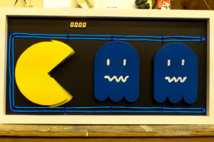pacman-horloge-a-faire-soi-meme-tuto-video