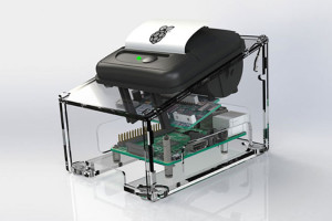 pipsta-mini-imprimante-raspberry-pi