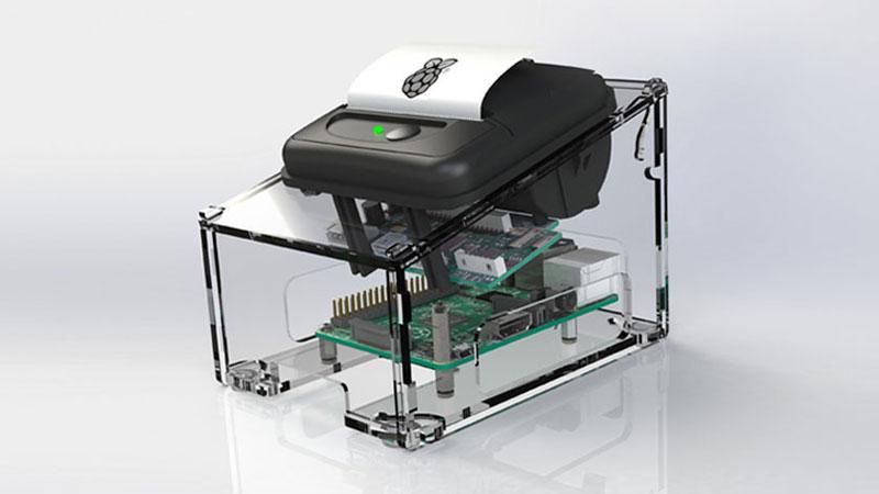 pipsta-mini-imprimante-raspberry-pi