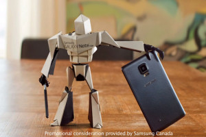 samsung-man-animation-transformers-galaxy-edge