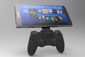 sony-xperia-playstation-smartphone-console-de-jeux