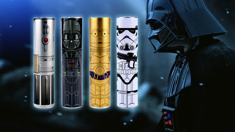 starwars-chargeur-usb-mimopower-tube