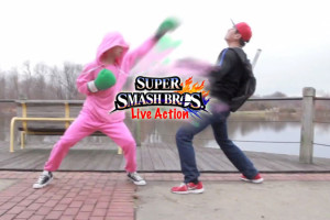 super-smash-bros-live-action-fan-film