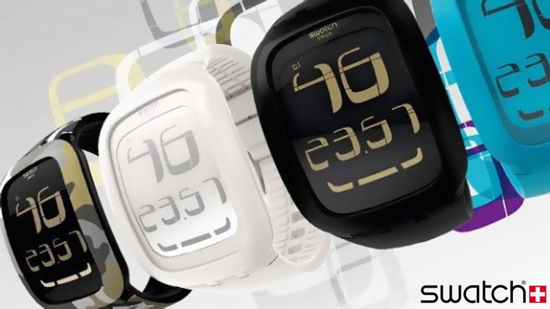 swatch-touch-montre-connectee-en-vente-au-printemps-2015