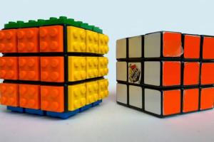 transformer-rubiks-cube-en-lego-cube