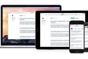 typed.com-plateforme-de-blogging-minimaliste-collaborative