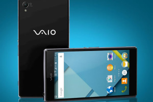 vaio-smartphone-photo-officielle