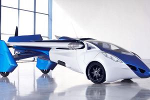 AeroMobil-voitiure-volante-en-vente-en-2017