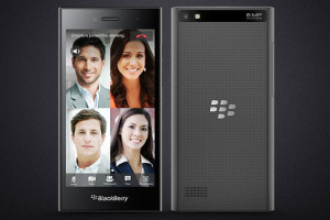 Blackberry-Leap-Officiel-Phablet-5-HD