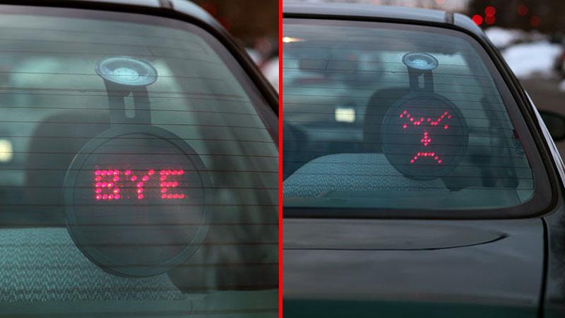 Emoticones-LED-pour-exprimer-ses-emotions-sur-la-route