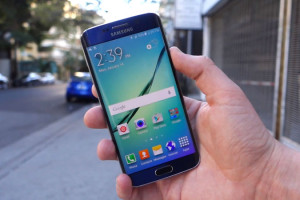 Galaxy-S6-Edge-Test-Resistance-Video