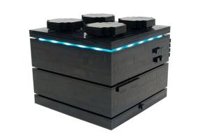 LEGO-Computer-Mini-PC-en-Briques-LEGO