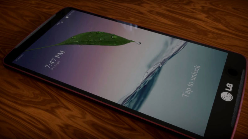 LG-G4-Note-Phablet-Concept