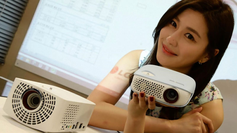 LG-Minibeam-Pro-Minibeam-TV-en-vente