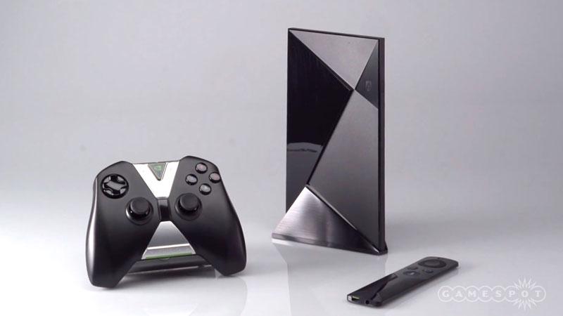 NVIDIA-Shield-Console-Android-4K-Fiche-Prix-Date