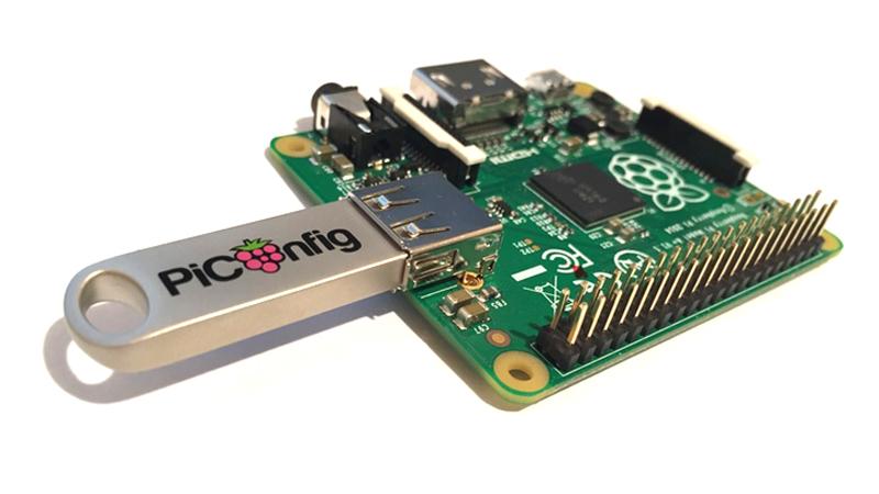 Raspberry-Pi-Cle-USB-pour-configurer-reseau-WiFi-LAN