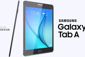 Samsung-Galaxy-Tab-A-Tablette-Android5-8-10-pouces