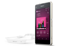Sony-Xperia-J1-Compact-Officiel