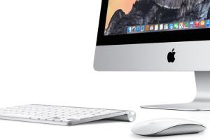 apple-clavier-sans-fil-retroeclaire