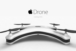 apple-drone-concept-de-quadricoptere
